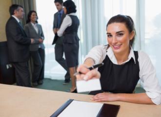 Business Registration In Dubai