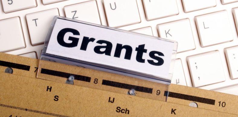 educational grants