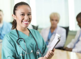 Enhance your Medical Task with professional Assistance