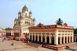 Kolkata tourist place