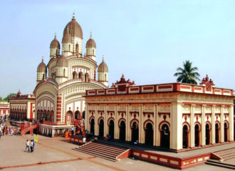 Kolkata tourist place