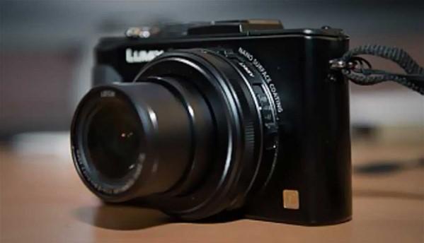 best Digital Camera Under 15000
