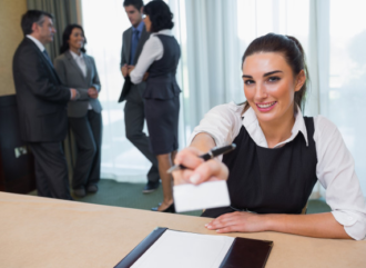 Business Registration In Dubai