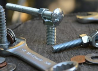 All You Should Know About Nut Bolt Tightening Torque