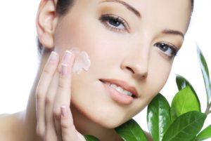 FACE FAIRNESS TIPS FOR WOMEN FOR A FLAWLESS SKIN