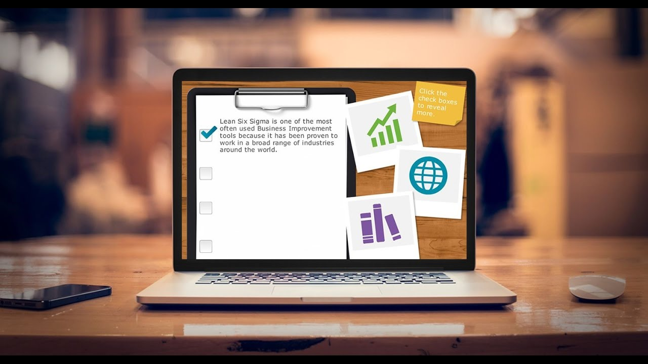 Elearning Development Tools for Business