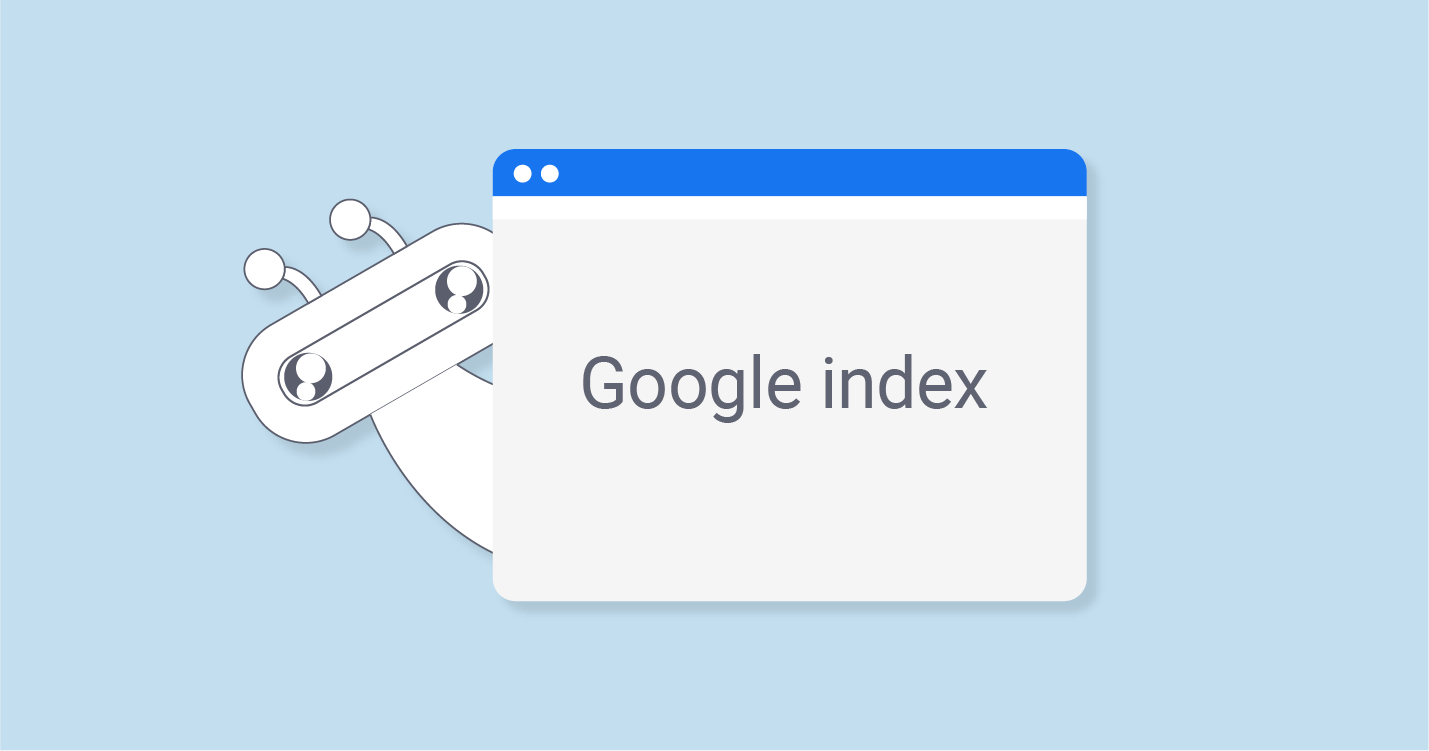 Get Your Backlinks Indexed