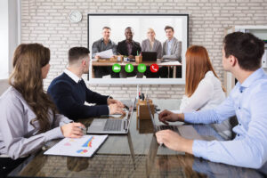 Improve Your Internal Communication Strategy