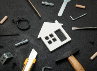 Maintenance Challenges In Older Homes