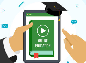 Tips For Succeeding in Online Courses
