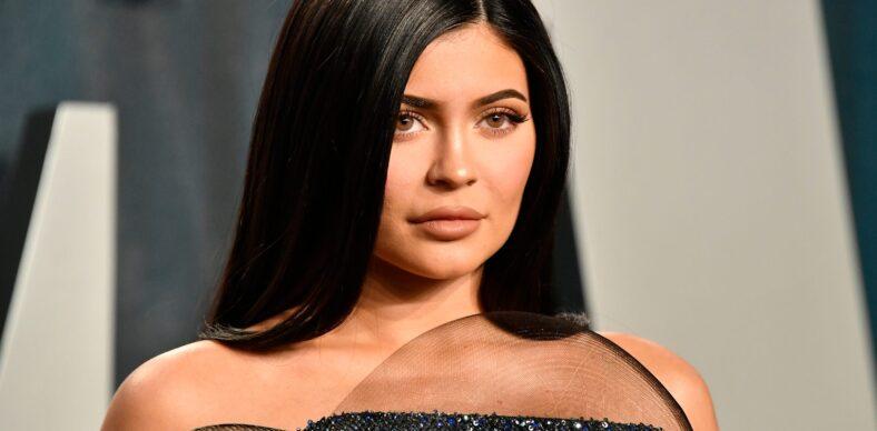 Kylie Jenner Net Worth 2020, Bio, Career, Family