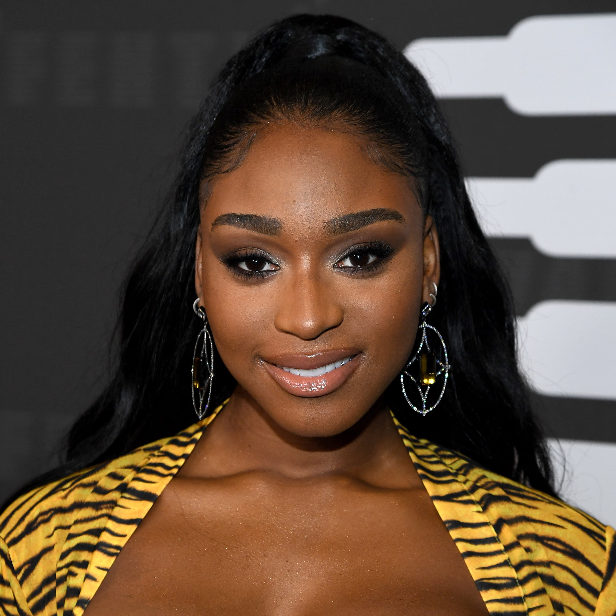 Normani Kordei Net Worth 2020