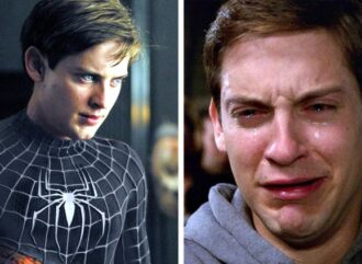 Tobey Maguire Net Worth 2020