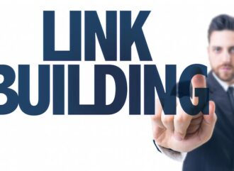 3 Essential Link Building Tips for Small Business Owners