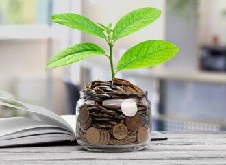 Is $5000 in savings good?