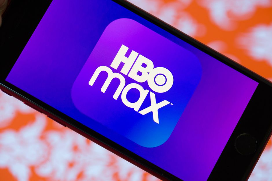 Also the 3 HBO Max Premiere is only available for certain customers
