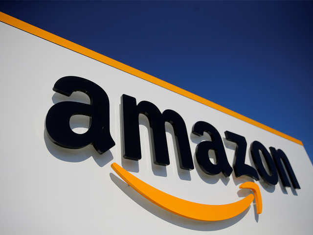 Amazon makes it easier to demand after the arbitration claims flood