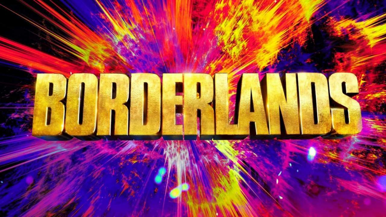 Borderlands Movie teases all major cast: see the person you recognize?