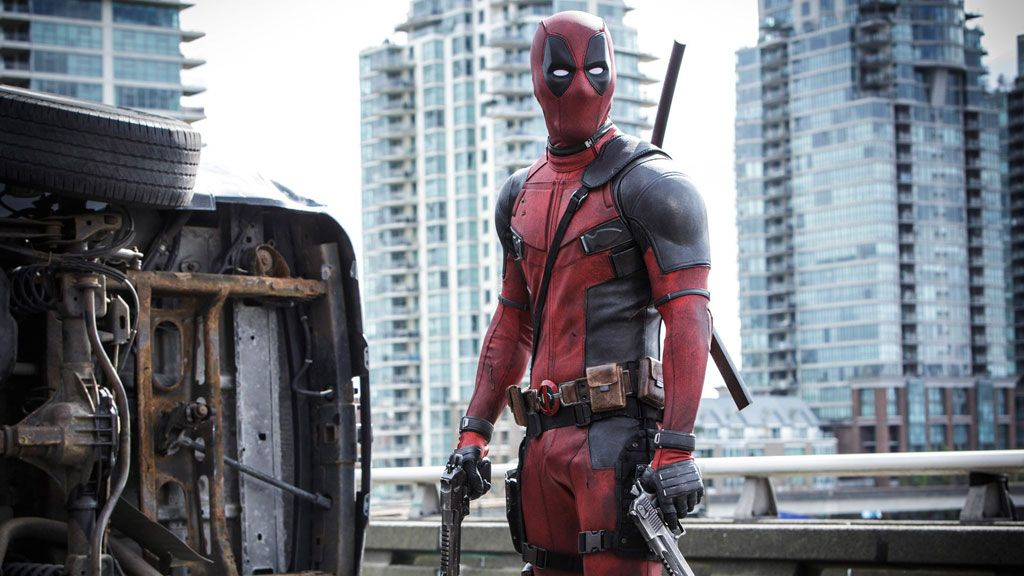 Deadpool can be on MCU with one big change, the director said