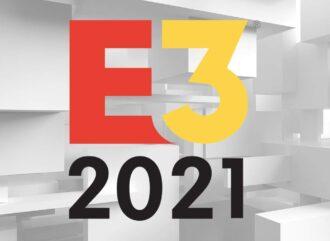 E3 2021 Jadwal Streaming Live Times: Bethesda, Capcom, Nintendo