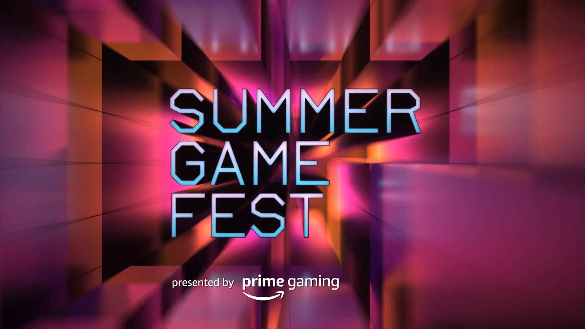 Fest summer game 2021 All you have to know