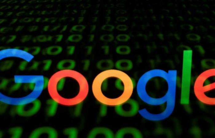 Free storage without the limit of Google's photo ends tomorrow