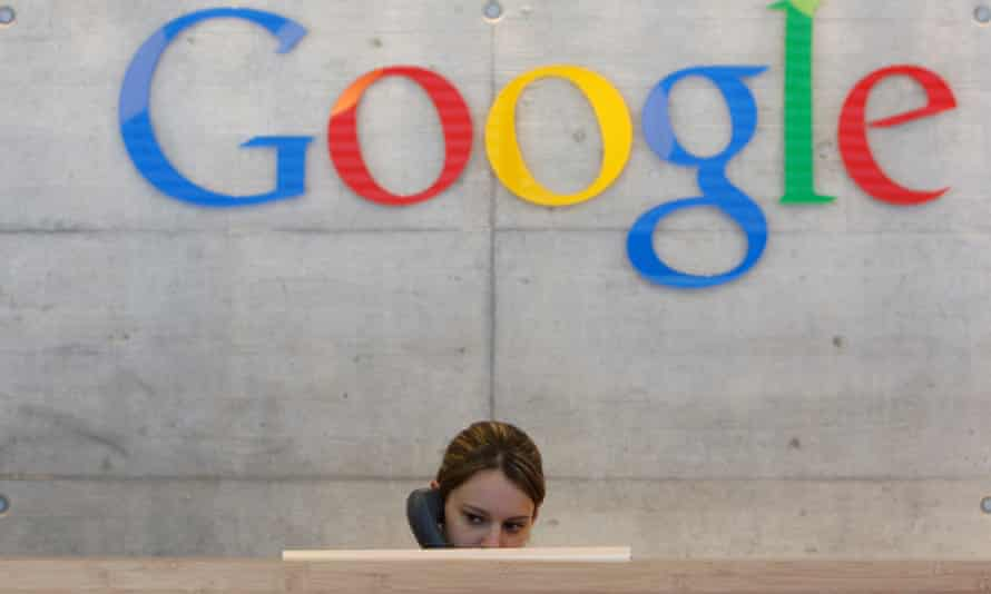 Google now takes a battle to court in India - this is why