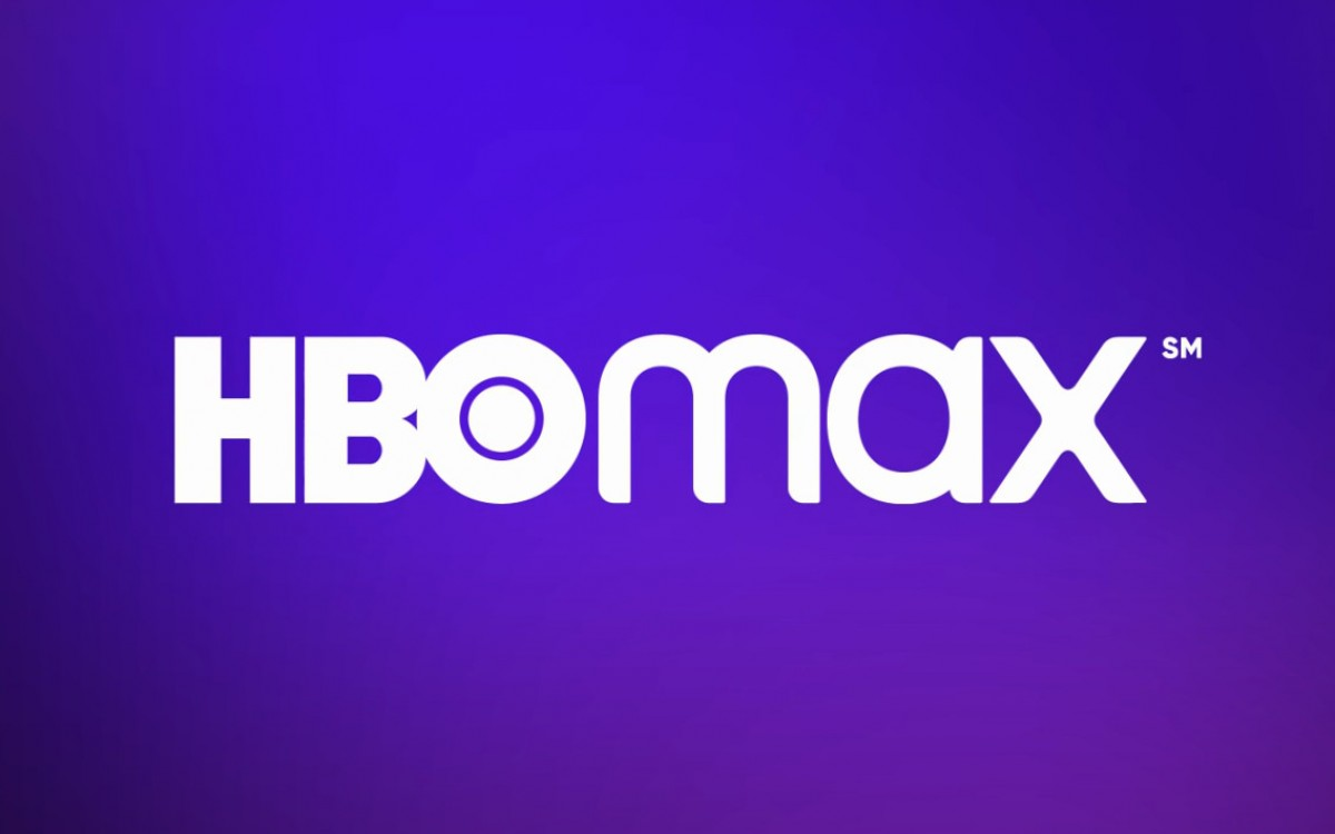 HBO MAX $ 10 package that is supported is now available