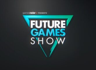 How to see the future game show.