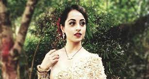 """Niyati Fatnani Contacts Number, Home / Office Address, Email ID, Phone Not Available with Manager and Agent Order Phone Number Niyati Fatnani, Email Event Booking Event Niyati Fatnani, Amal Address, Address of the Foundation Office, also Niyati Fatnani, also because of all the details of the management team contacts Niyati Fatnani. Here, you can also find other ways to contact such as social accounts, social IDs, websites, blogs, and fan mailing addresses. In addition to contact information Niyati Fatnani, you can also find some personal details of Niyati Fatnani such as biodata, name, dob, religion, education, profession, family, father's name, mother's name, husband's name, film, career, film, career, film, serial , TV shows, etc. How to Find Actress Contact Information Niyati Fatnani There are several ways to contact Niyati Fatnani as a fan, and to invite in a party, for charity, functions, etc. You can find here Niyati Fatnani Phone Number, Niyati Fatnani Niyati Fatnani Phone Number No, Niyati Fatnani Phone Number, Niyati Fatnani Email ID booking, etc. In addition to Niyati Fatnani's contact number, you can also get the Niyati Fatnani social page like a Facebook page, a Twitter account, and more. Before choosing any option to reach Niyati Fatnani, you must have all the knowledge about Niyati Fatnani. So, here we have also collected all information about actress Niyati Fatnani such as biodata, family, zodiac signs, education, career, profession, etc. Niyati Fatnani's personal information Niyati Fatnani is an Indian TV actress. He is also known by other professions such as Dancer. He was born on January 11, 1991 in Bhavnagar, Gujarat, India. He belongs to the nationality of India and Hinduism. Father's name and mother's name are not available. Niyati Fatnani is not married, and they have no children. He has been active in the TV industry since 2016. The first TV series Niyati Fatnani was """"D4-wake and dancing"""" in 2016. There was a list of TV series Niyati Fatnani: """