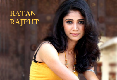 Ratan Rajput Phone Number, House Address, Contact Address, Email Id