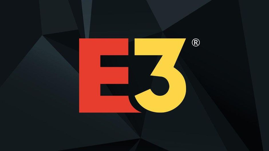 The big e3 game news that we expected from Showcase 2021 Square Enix