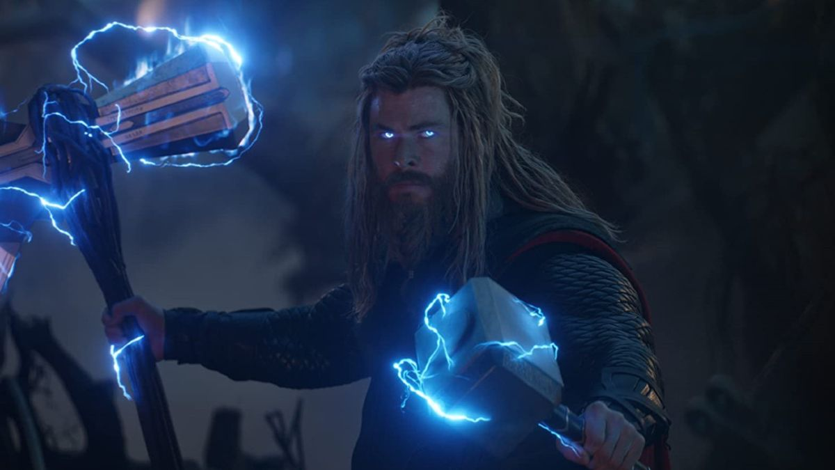 """Thor: Love and thunder have finished filming in Australia, it has been confirmed. Star Chris Hemsworth posted a photo of himself as the character with the director Taika Westiti and marked the end of the filming by renting the fourth film Thor. """"The movie is going to be crazy about the funny wall and could also pull a heart string or two,"""" Hemsworth wrote next to his Instagram station. """"A lot of love, a lot of thunder! Thanks to all the casting and crew that made this other amazing marvel. Buckle, get ready and see in cinemas !!"""" You will notice that Thor is not in its traditional costume and is dressed more like a wrestler or a pop star of the years 1990. Thor: Love and thunder will present Natalie Portman taking the hammer of Thor in his first appearance MCU from THOR : The dark world, while Christian Bale plays Gorr Boucher of God, a bad guy who, in comics hunted various gods and assassina over several years. Tessa Thompson will also resume his role as Valkyrie, while Russell Crowe, Jaimie Alexander and various tutors from the actors of the galaxy should reappear. Some more surprises have been revealed via defined photos - but we will save those of the finished movie, which you can go on May 6, 2022. How to watch the marvel movies in order What we know about Loki on Disney Plus Best Disney Show More What to expect from Thor: Love and Thunder Thor marks the first time a Solo MCU series reached its fourth entrance - many ways, Thor: Ragnarok felt like a gentle reset of the character and his world, establishing Thor as a more infused sub-solity of comedy In this world of movies. We expect Waititi to do something similar, here - especially if the tone of Thor's costumes is something to judge. At the same time, Watitii clearly has a lot of love for the source material, especially the Jason Aaron writer race. This included the transformation of Jane Foster in Thor and the Gorr the story of the butcherie of God - and lived from funny to the wild and return, which could """
