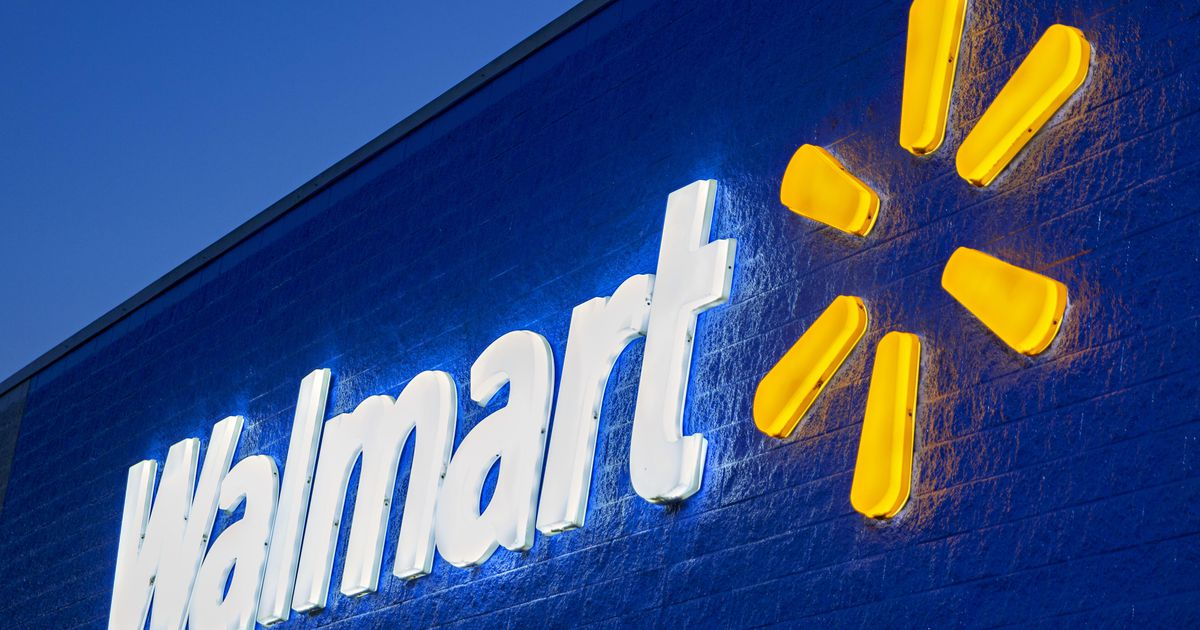 Walmart and the target of planning their own prime day alternatives